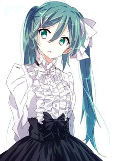 427320-1200x1600-vocaloid-hatsune+miku-chihara+gumi-long+hair-single-tall+image.png (1200×1600)