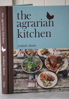 buy the cookbook