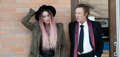 Johnny Depp and Amber Heard release awkward apology video for.: Johnny Depp and Amber Heard release awkward apology video… Amber Heard, Johnny Depp And Amber, 9 Film, Tribeca Film Festival, The Best Films, Independent Films, Screenwriting, Women Brands, Festivals