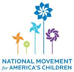 The Movement is a fast-growing grassroots initiative of organizations and people from coast to coast, who are collaborating to develop a comprehensive national strategy to ensure that all of our children are given an opportunity to develop - socially, emotionally and cognitively - in healthy, nurturing homes, schools, neighborhoods and communities. www.movementforchildren.org Help For Veterans, Success Magazine, Child Abuse Prevention, National Movement, Close To My Heart, Pinwheels, Social Skills, Life Skills, Helping Others