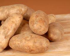 Houlihan's+Smashed+Potatoes