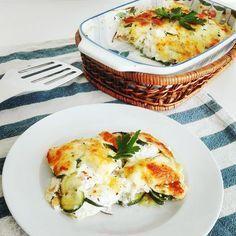 Nyomtasd ki a receptet egy kattintással Atkins, Quiche, Gluten Free, Keto, Breakfast, Food, Erika, Breakfast Cafe, Glutenfree