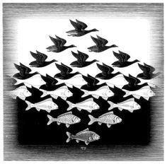 photo Escher-21.jpg