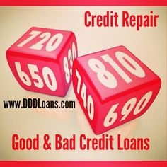 DDDLOANS. Personal and Business loans, Financial Solutions, Home Loans, Financing and refinancing for almost any type of loan.