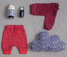bc8264867 vêtement bébé garçon mignon kiabi pas cher haul