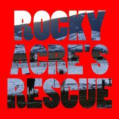 www.rockyacreshorserescue.weebly.com