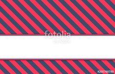 """Card design in dark blue and red tarafından oluşturulmuş """"bilgea"""" Telifsiz fotoğrafını en uygun fiyatta Fotolia.com 'dan indirin. Pazarlama projelerinize mükemmel stok fotoğrafı bulmak için, en ucuz online görsel bankasına göz atın!"""