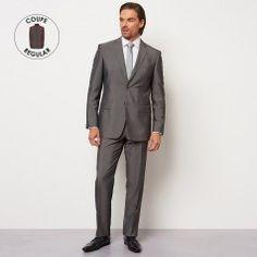 chaussure bleu en cuir polido homme izac izacparis. Black Bedroom Furniture Sets. Home Design Ideas