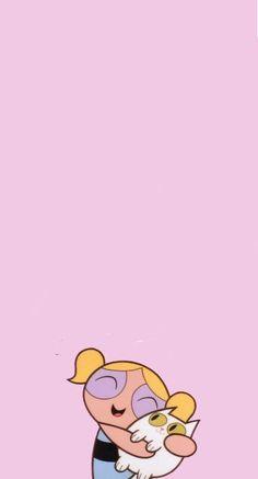 the powerpuff girls wallpaper Cute Wallpaper Backgrounds, Tumblr Wallpaper, Girl Wallpaper, Aesthetic Iphone Wallpaper, Aesthetic Wallpapers, Cartoon Wallpaper Iphone, Cute Disney Wallpaper, Cute Cartoon Wallpapers, Powerpuff Girls Wallpaper