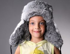 The Cutest Kids Fashion Trends 2014 - http://www.scoop.it/t/fashion-by-olena-harrar/p/4038593970/2015/03/06/the-cutest-kids-fashion-trends-2014