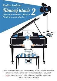 Výsledek obrázku pro filmový klavír 2