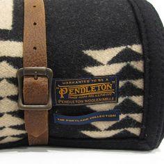 <3 pendleton picknick blankets