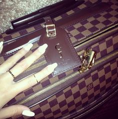 2017 Trends #Louis #Vuitton #Handbags Outlet, LV Handbags Is The Best Choice To Send Your Friend As A Gift, The Price Of LV Top Handles Is Acceptable To Our Customers, Shop Now!