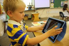 Technology has changed the way we think about education. Tech is about more than just teaching tools. Mental Development, Kids Online, Teaching Tools, Learn To Read, Physical Activities, Computer Science, Stunts, Elementary Schools, Technology