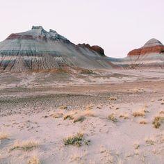 New Vintage Nature Photography Landscape Wanderlust Ideas Beautiful World, Beautiful Places, Desert Aesthetic, Pink Aesthetic, Nature Aesthetic, Aesthetic Vintage, Desert Dream, Photos Voyages, The Great Outdoors