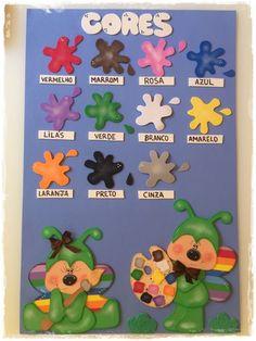 Initial Sounds, Snowman, Initials, Kindergarten, Classroom, Character, Preschool, Crafts For Toddlers, Butterflies