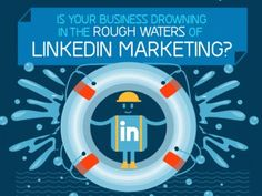 The ultimate guide to using LinkedIn successfully