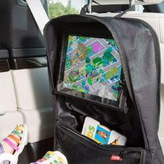 45 gadget strani (e utili) quando viaggi con bambini e animali