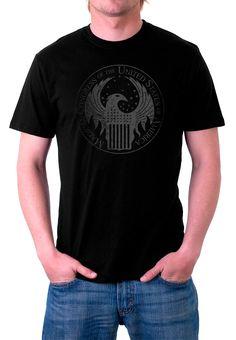 Camisetas Las Humor Imágenes De 2012 En 9 Mejores EYHW2D9I
