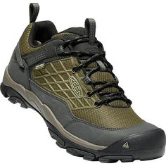 e5d4b5514954 31 Best Keen Men s shoes images