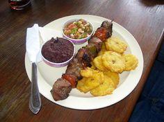 Cocina hondureña y mas: RECETAS TIPICAS HONDUREÑAS(typical Honduran RECIPES )
