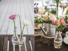 Decoração de Mini Wedding na Praia – Casamento Fer  Ale | Lápis de Noiva