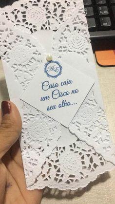 diy - Lágrimas de Alegria 9 Wedding Cards, Our Wedding, Wedding Gifts, Wedding Invitations, Marry You, Big Day, Diy, Wedding Decorations, Marriage