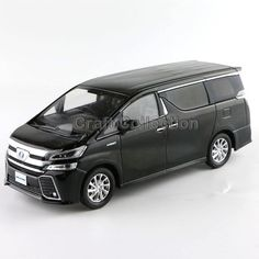 Cool Cars luxury 2017: 69.80$  Watch now - aliozp.worldwells... - 1:30 Scale TOYOTA ALPHARD VELLFIRE BU...  【ツ】Trending Styles♓ Check more at http://autoboard.pro/2017/2017/04/19/cars-luxury-2017-69-80-watch-now-aliozp-worldwells-130-scale-toyota-alphard-vellfire-bu-%e3%80%90%e3%83%84%e3%80%91trending-styles%e2%99%93/