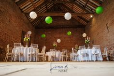 North Norfolk based Wedding Photographer and Cinematographer. Photographing and Filming weddings in and around Norfolk, Suffolk, London, Cambridge and Essex. Event Venues, Wedding Venues, Wedding Breakfast, Civil Ceremony, Norfolk, Cottages, Barn, Wedding Photography, Holiday