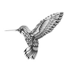 Best Birds On A Wire Tattoo Images Bird Tattoos - What Others Are Saying Chest Tattoo Designs Epic Examples Id Rather Have This As A Back Piece Birds On A Wire I Want Something Similar But With The Telephone Poles On My Shoulders And Mov