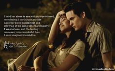 A Walk to Remember  - one of my favorite movies, I really wanna read the book!