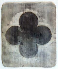 Untitled 1998 paraffin wax on tar paper www.maryearly.com Jasper Johns, Paraffin Wax, Encaustic Painting, Land Art, Three Dimensional, Pop Art, Abstract Art, Mary, Ink