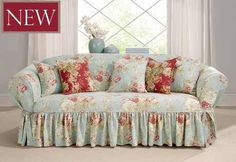 (460×316) http://www.surefit.net/search/?q=Waverly%20Slipcovers&p=1&rank=-units_sold&sale=0