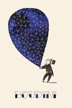 Love. By Stefania Manzi.