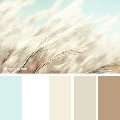 in_color_balance_182.jpg (400×400)