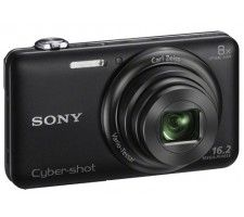 #SONY Cyber-shot DSC-WX60 - Check out full specifications at #elemesh
