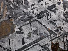 Tuomas Uusheimo, Fallen Angels: Toluca, 2013, Diasec, 90 x 120cm