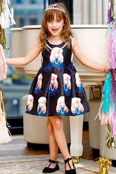 cb41cb871ea74 21 Best Spring Fashion Trends for Kids images in 2017 | Kids fashion ...