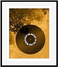 Neil Young Poster Art ROCKING IN THE FREE WORLD Song Lyrics Music Artwork Print  #rneilyoung #songlyricsart #nowspinning #tebay #bonanzaseller #shopifypicks #classicrock #musiclovers #lyricillustration