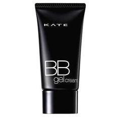 Kanebo KATE Mineral Cover BB Gel Cream SPF30 PA++ was rated 4.7 out of 5 by makeupalley.com's members.  Read 10 consumer reviews.