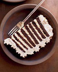 Icebox Cakes on Pinterest | Icebox Cake, Icebox Cake Recipes and Box ...