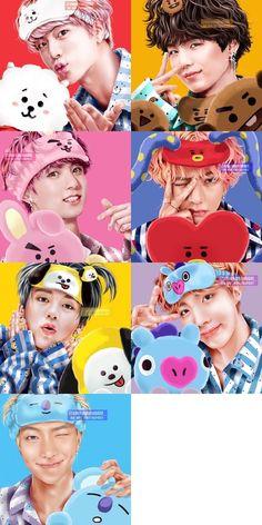 Bts Jungkook, Foto Bts, Hestia Anime, Bts Army Logo, Fanart Bts, J Hope Dance, Bts Birthdays, Bts Book, Bts Backgrounds