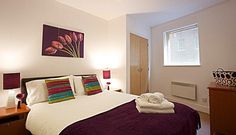 Blackfriars Lane Apartments offer well-furnished Flats for rent in Blackfriars Lane, Blackfriars London for short stay. Bedroom Blinds, Two Bedroom, Serviced Apartments, Rental Apartments, Grand Terrace, London Apartment, 3 Bedroom Apartment, Flat Rent, Luxury Real Estate