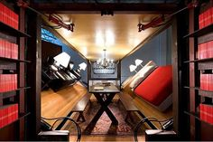 Cool-Transforming-Container-House3.jpg 630×420 pixels