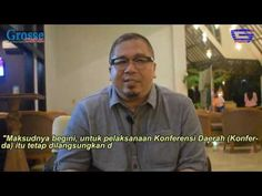 H. Irfan Uthen Ardiansyah, SH, LLM (Cand.DR), Pas 100 Hari, Program Kerj...