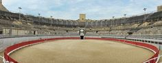 Image result for roman arena
