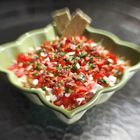 hot brown dip for the kentucky derby.....