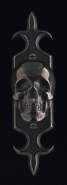 skulls091414_025.jpg
