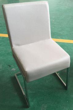 45 X 42 X 88 Cm High Chairs Self-Conscious Dining Chair Elm Wood Feeding