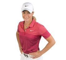 Home | Professional Golfers | Tour Schedule, Leaderboard & News | LPGA